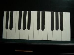 松井音楽教室小道具8