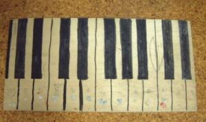松井音楽教室小道具4