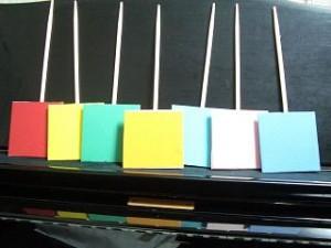 松井音楽教室小道具6